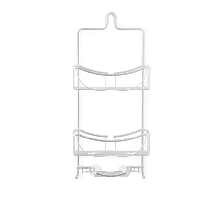 LINEA Luxury Shower Basket