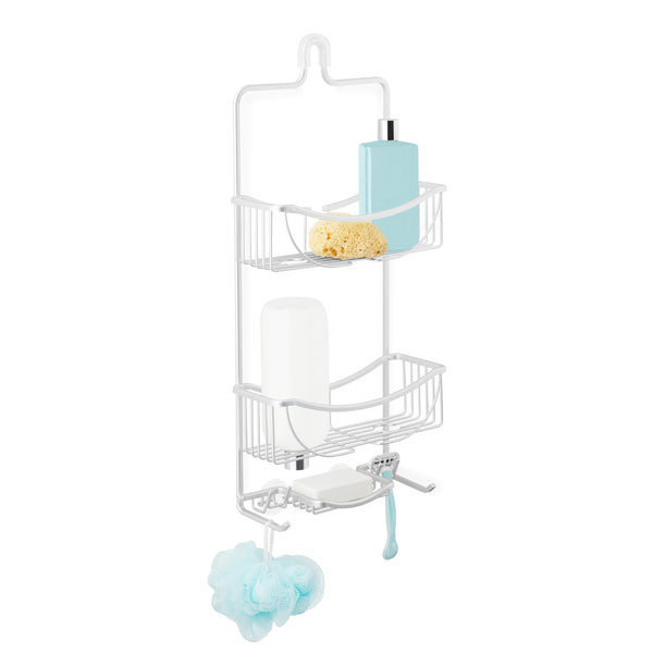 VENUS 3 Tier Shower Caddy - Better Living Products USA