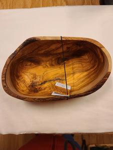 Fruit Bowl 8.5""