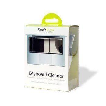 Keep It Clean Keyboard Cleaner-Cleaning Products-Gigante Computers