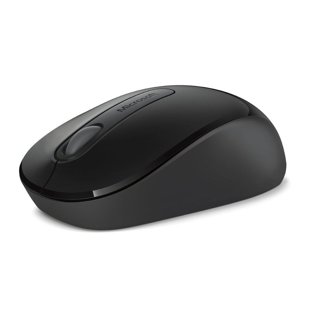 Microsoft Wireless Mouse 900 Black-Mice-Gigante Computers