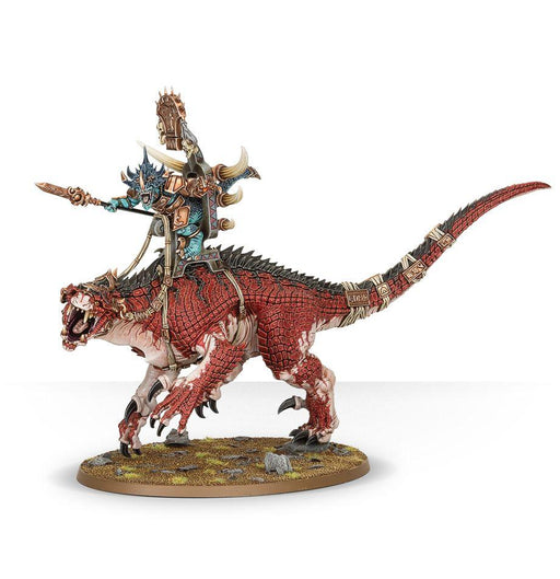 Start Collecting! Seraphon-Boxed Games & Models-Gigante Computers
