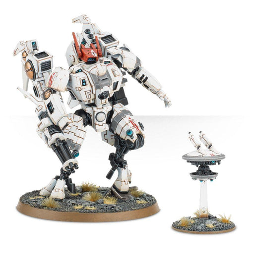 Tau Empire Commander-Boxed Games & Models-Gigante Computers