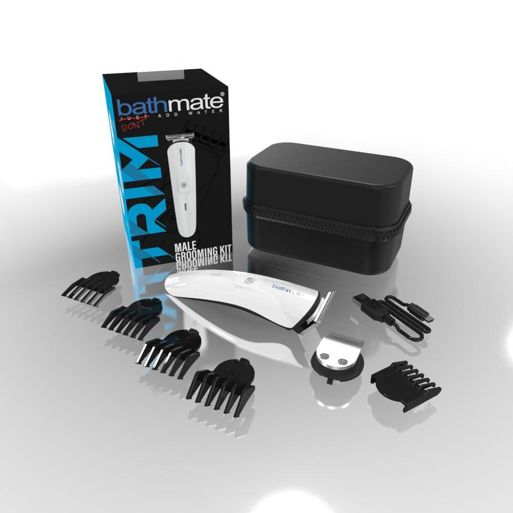 Bathmate Trim Accessories Bathmate Hydromax Bathmate Direct