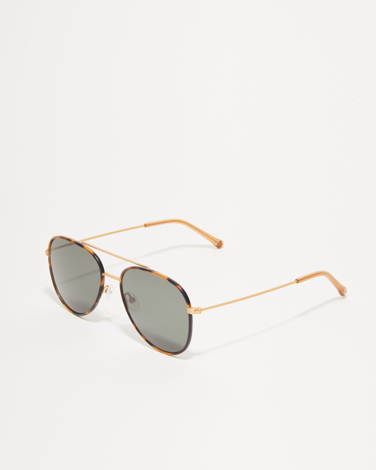Article One North in Gold | Tortoise