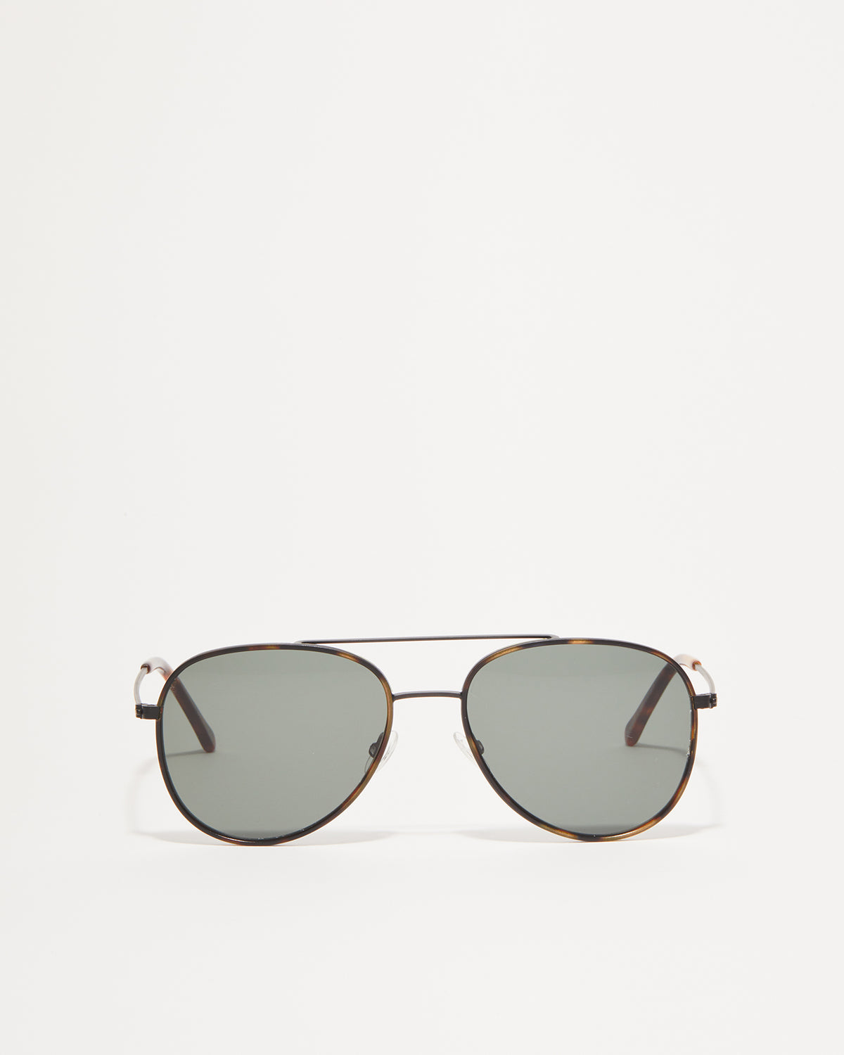 Article One North in Black | Tortoise