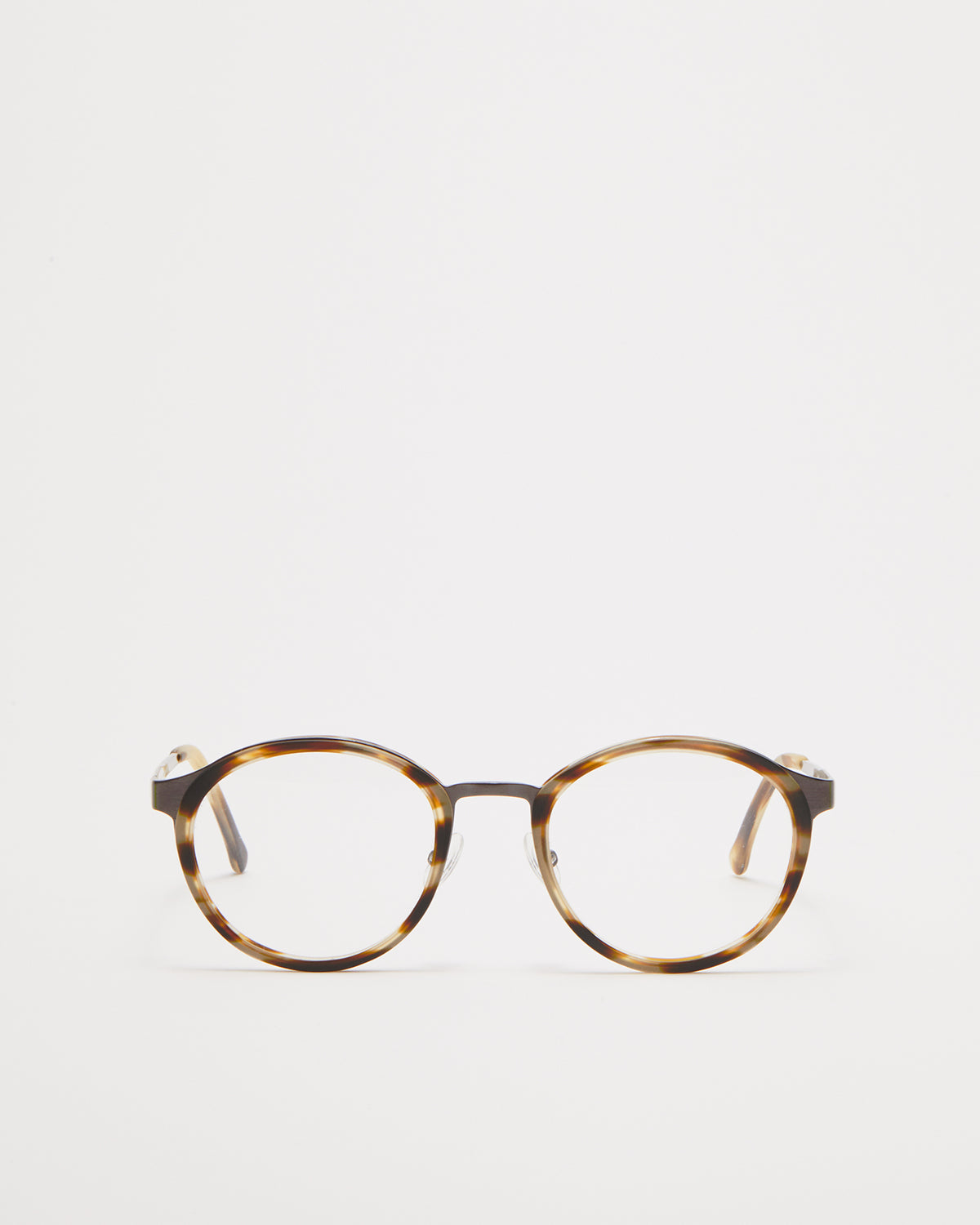 Article One Reid in Gunmetal | Limba