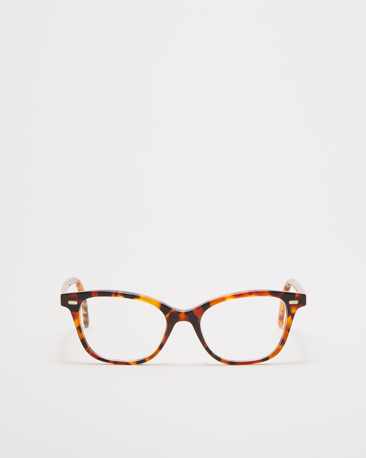 Article One St. Claire in Wood Tortoise