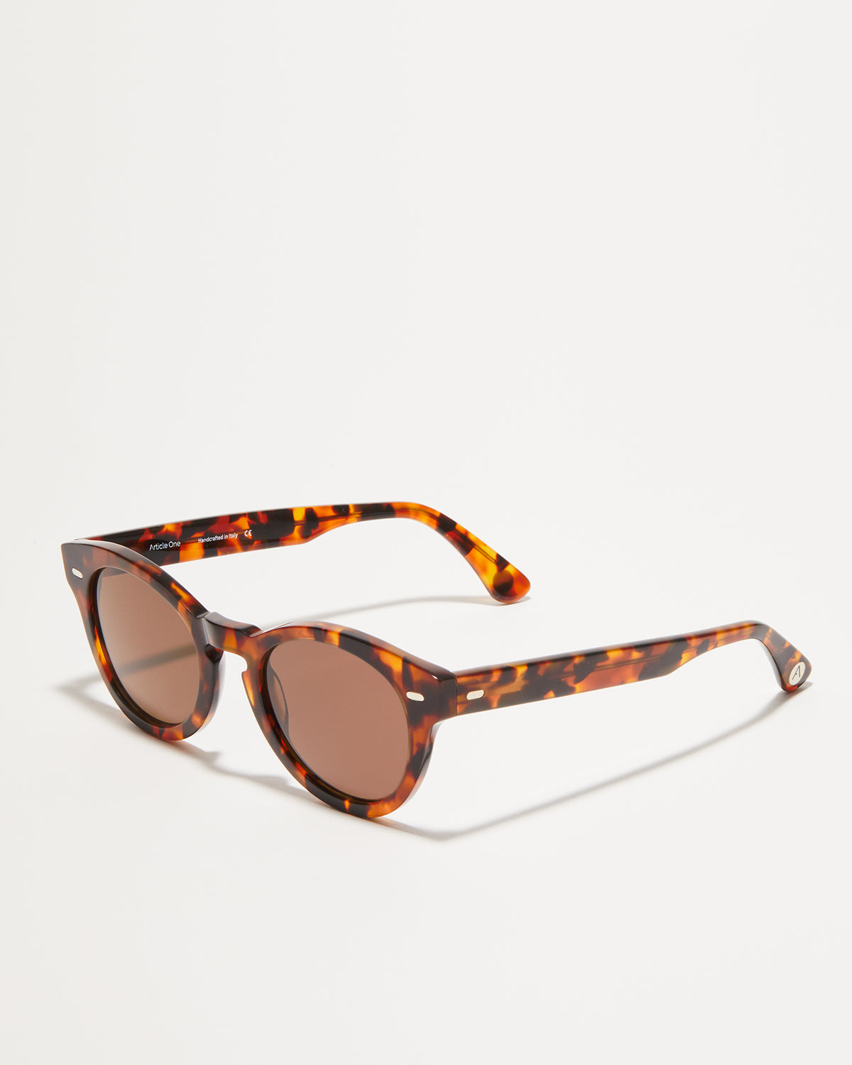 Article One Stella in Classic Tortoise