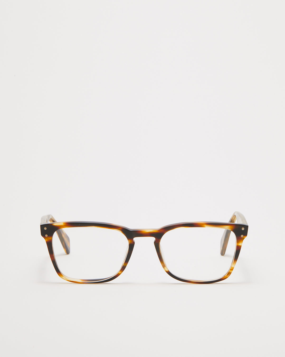 Article One Whitmore in Matte Tortoise