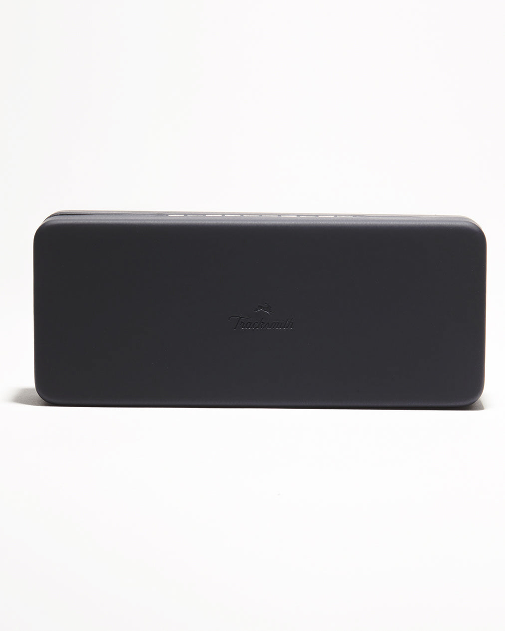 Article One Tracksmith Case