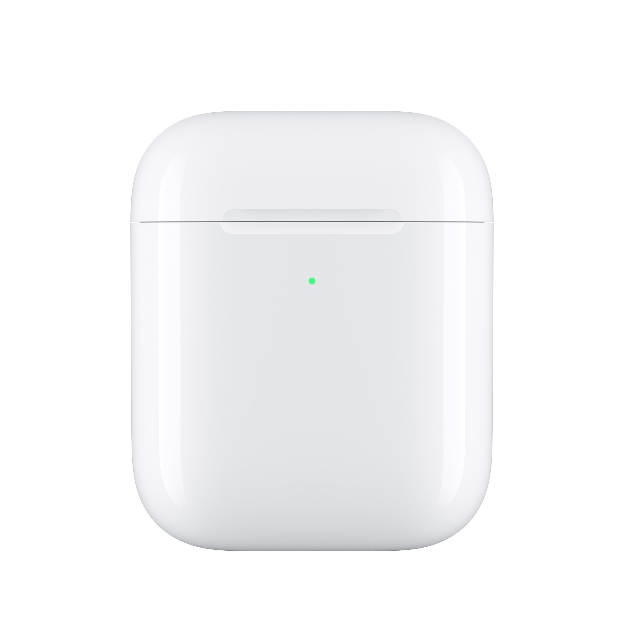 Apple Wireless Charger AirPods