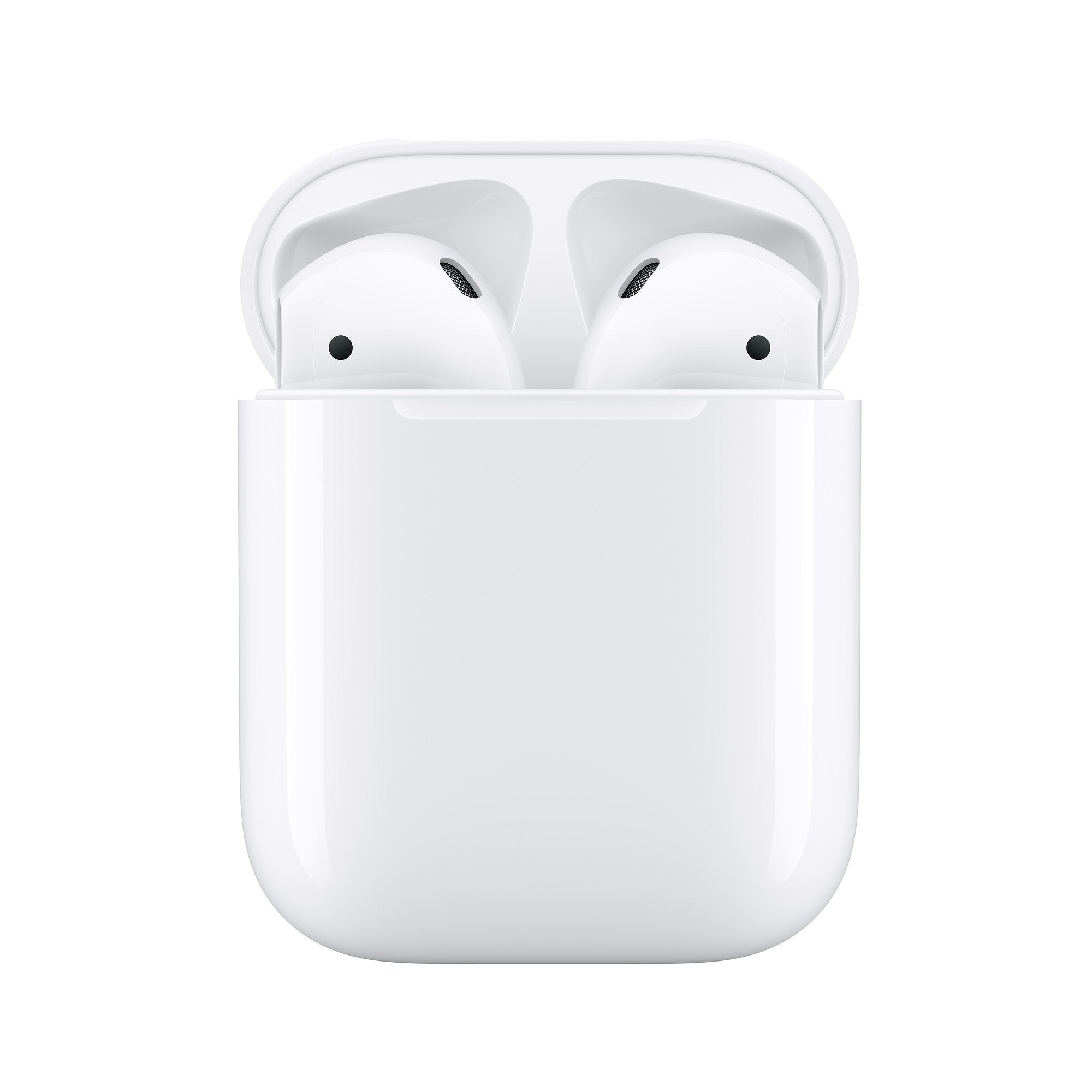 First Generation AirPods