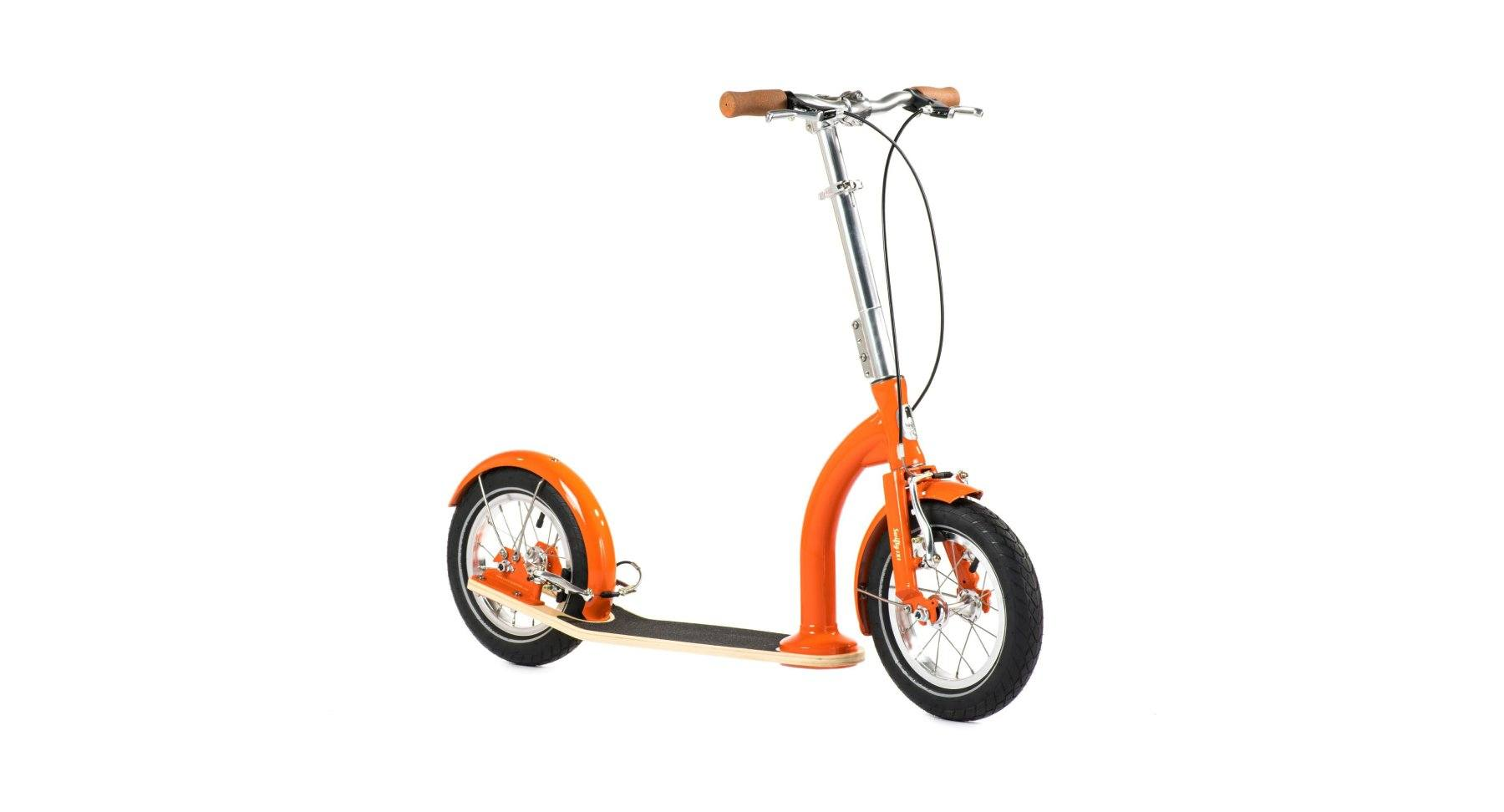 kids scooter, best scooter for kids, girls scooter, boys scooter, scooter with big wheels