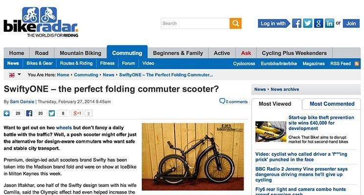 foldable adult scooter, commuting scooter, swifty scooters