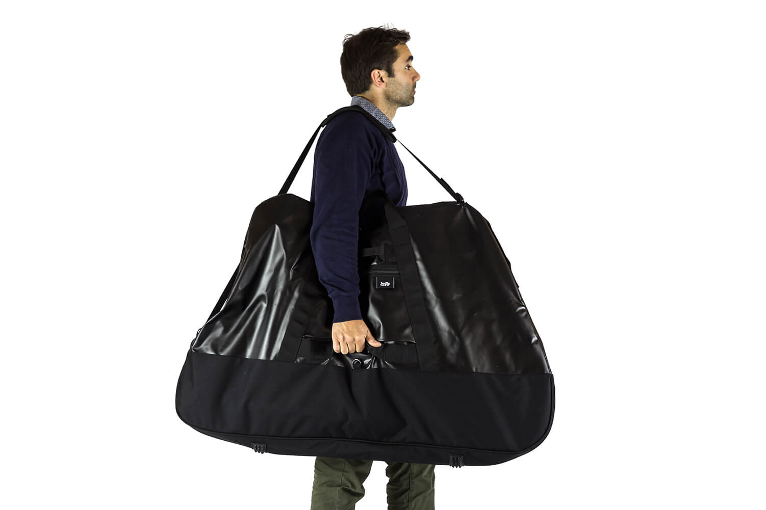 adult scooter bag, adult scooter protective bag
