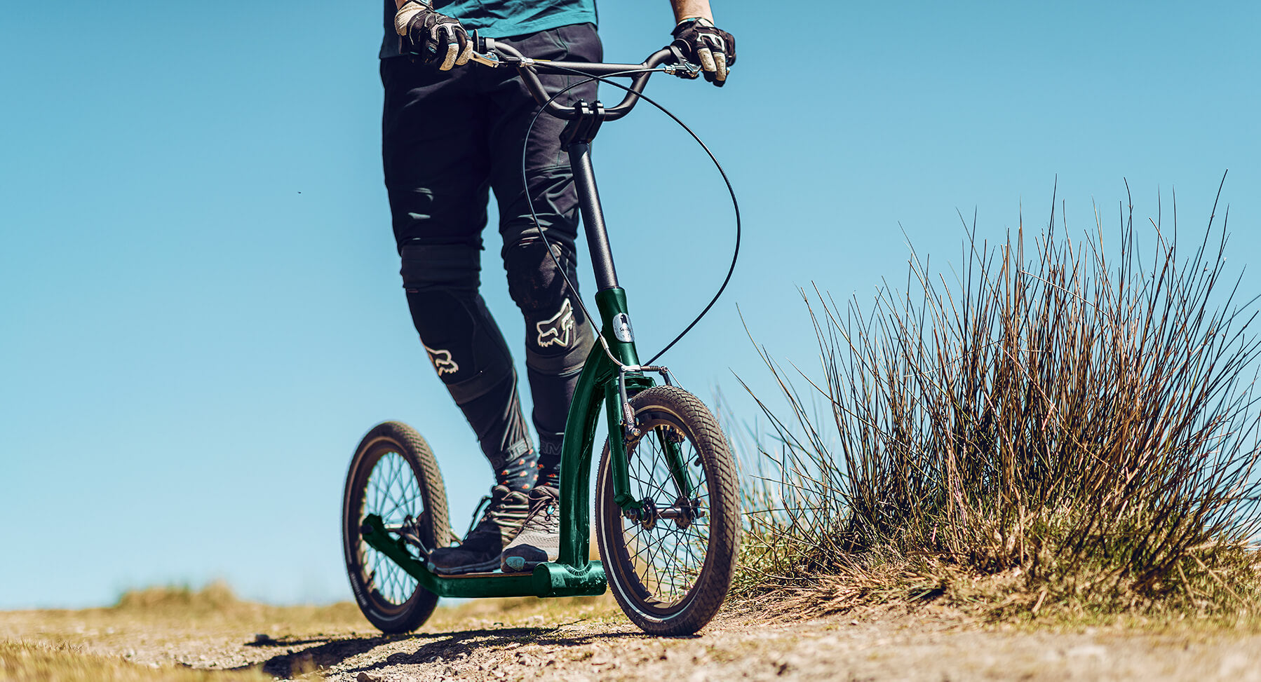 dirt scooter, off road scooters, heavy duty scooter for adults