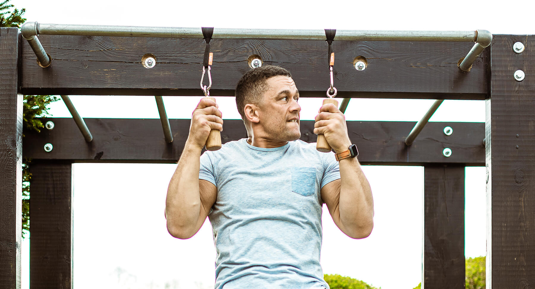 how to build arm strength, arm strength workout, arm strength exercises
