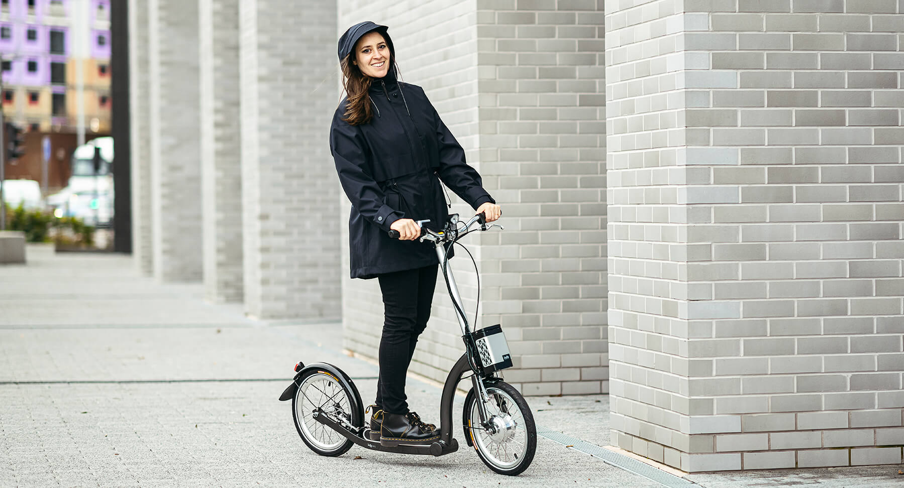 electric scooter, electric scooter for adults, adult electric scooter