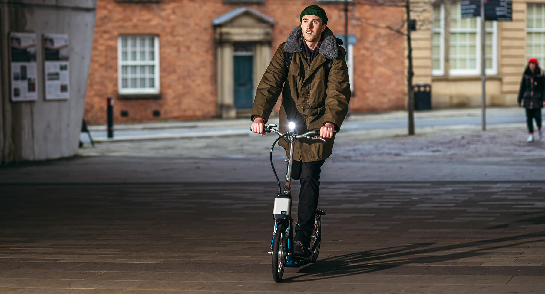 electric scooter for big and tall, law on electric scooters, electric scooters law uk