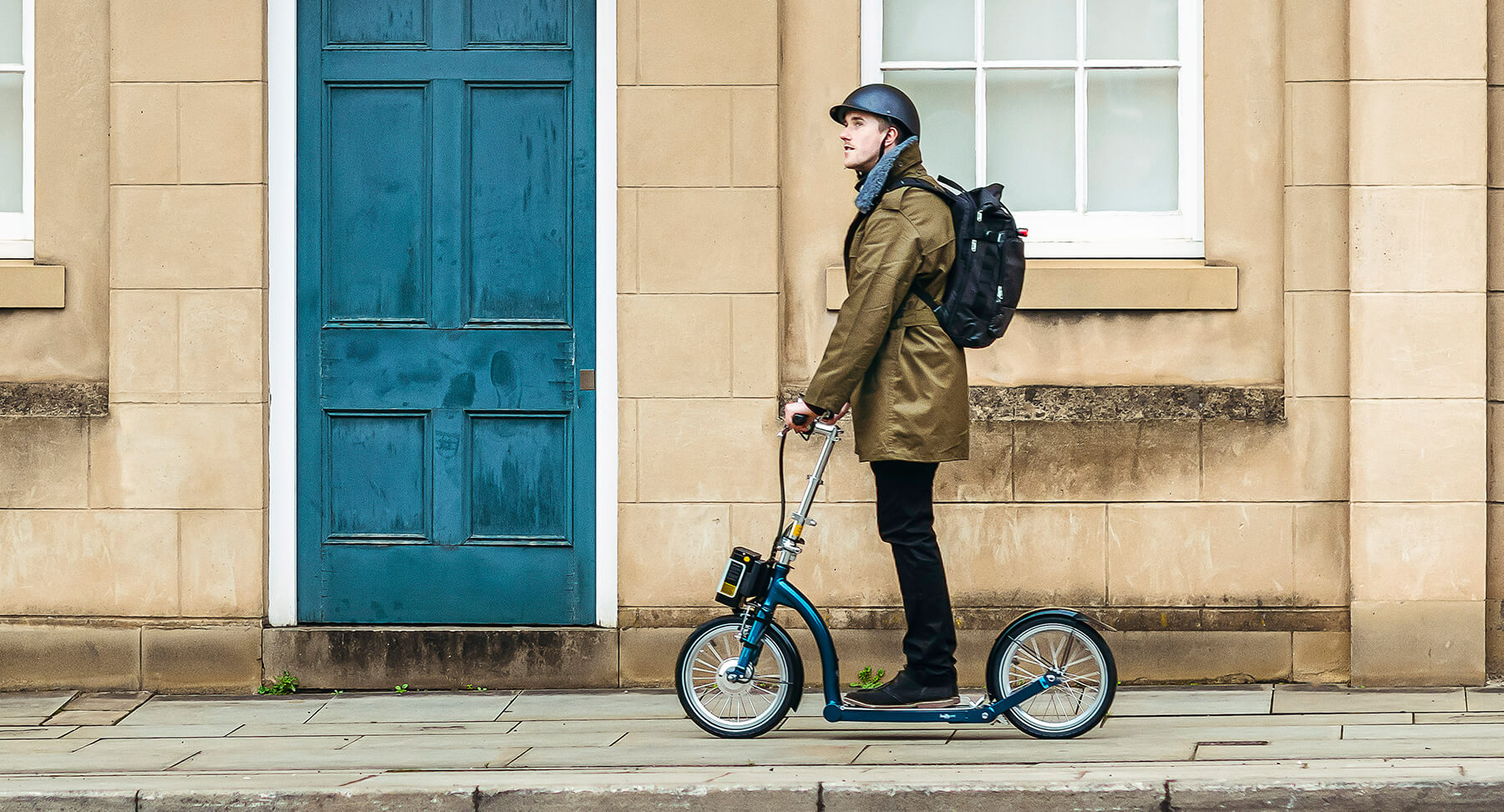 adult electric scooter, big wheel electric scooter, electric scooter adult