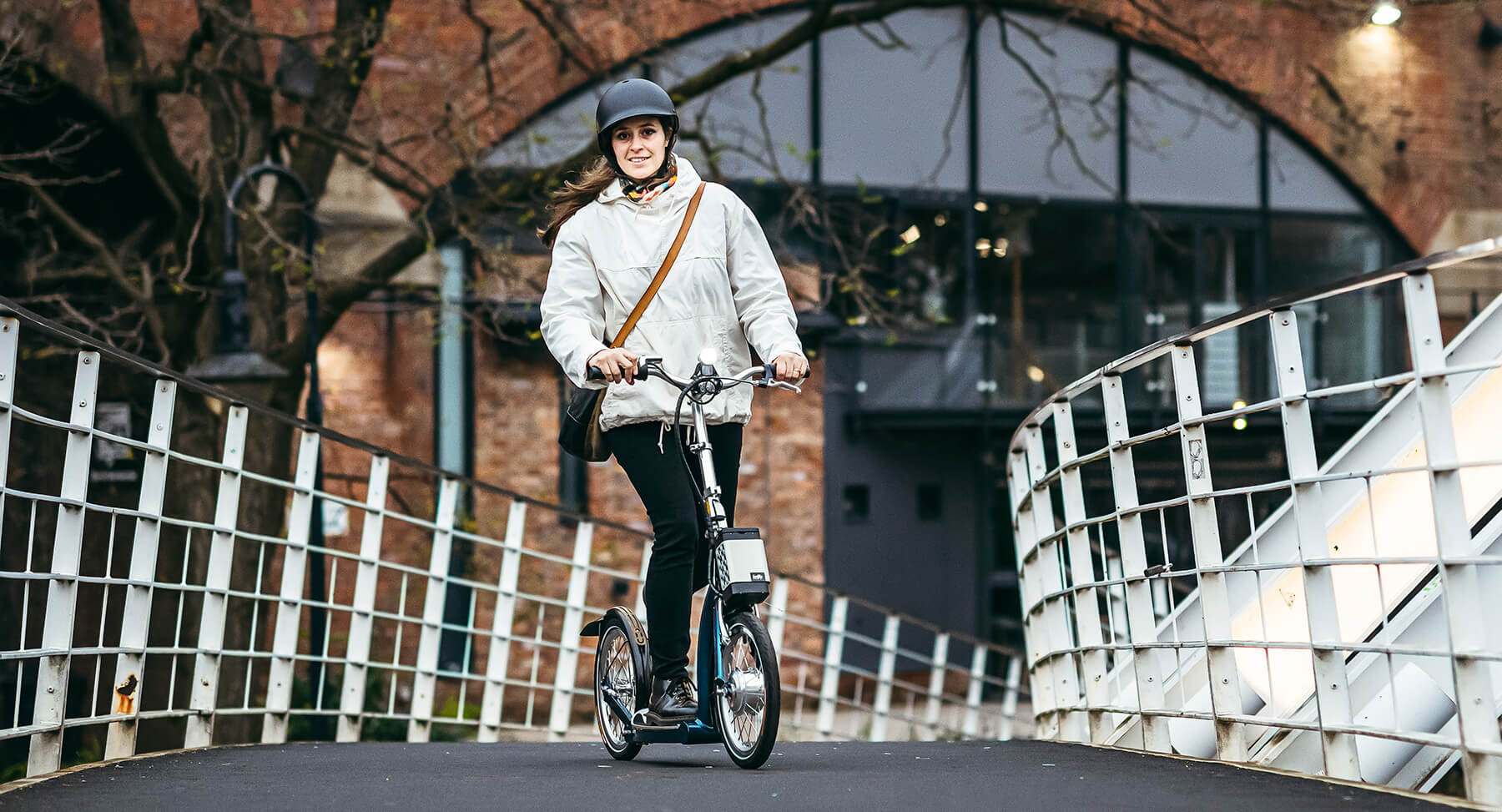 electric scooter 150kg max weight uk, electric scooter for heavy adults uk