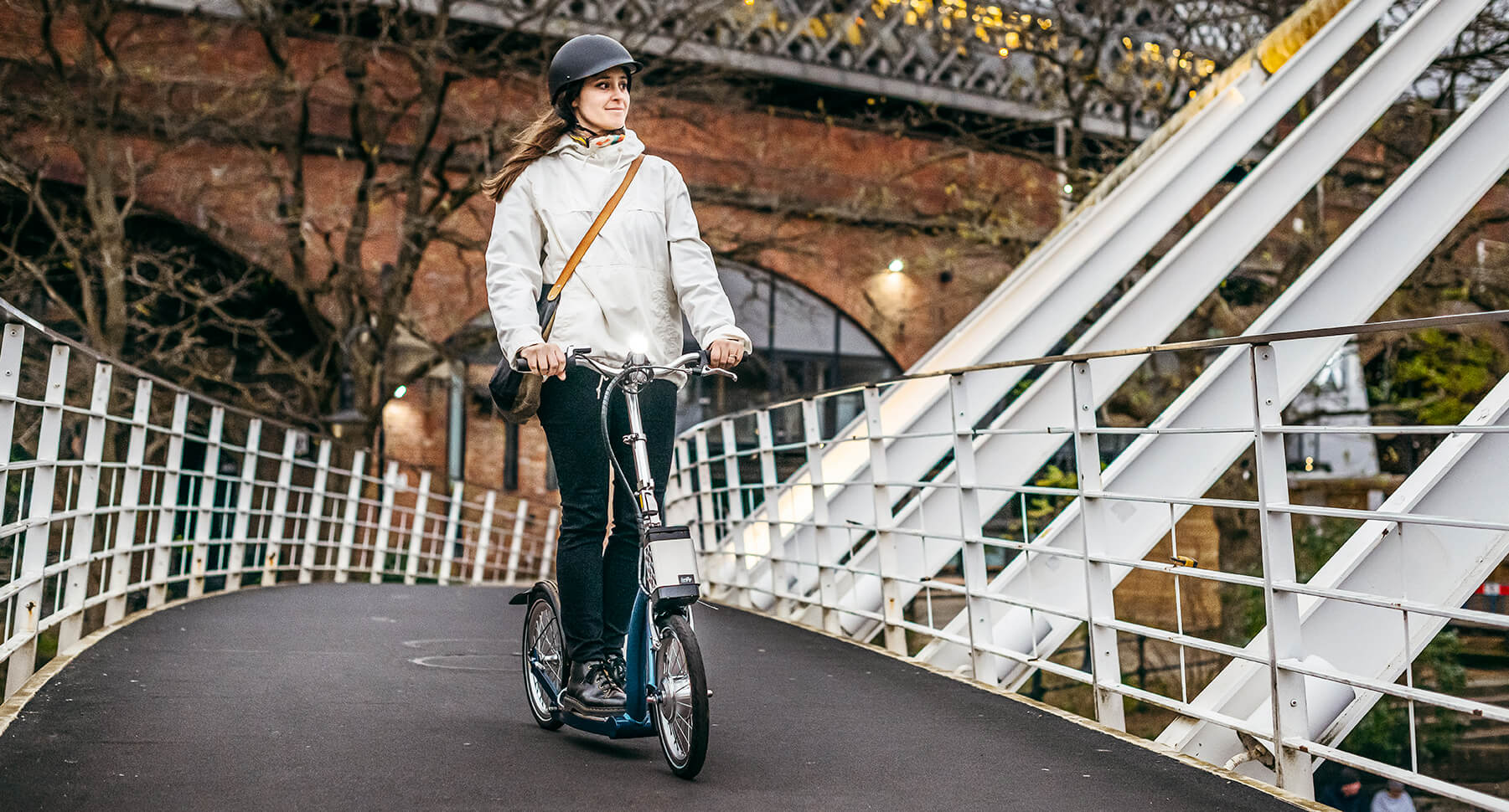big wheel scooter, electric scooter for heavy adults uk, electric wheel scooter