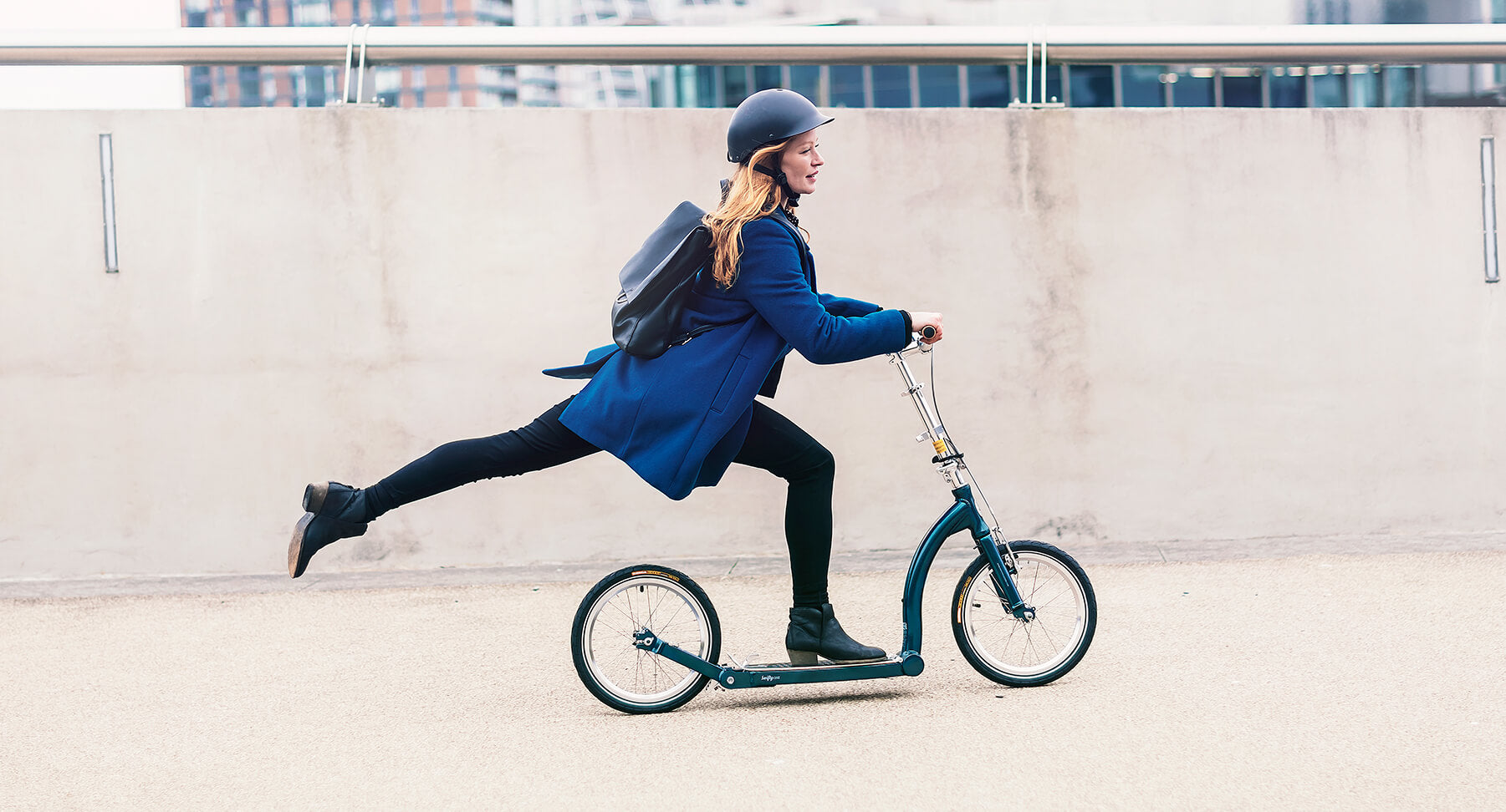 adult commuter scooter, adult push scooter
