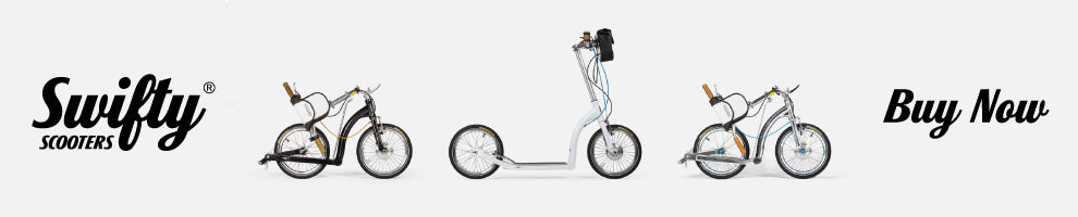 electric scooter adult foldable e-scooter