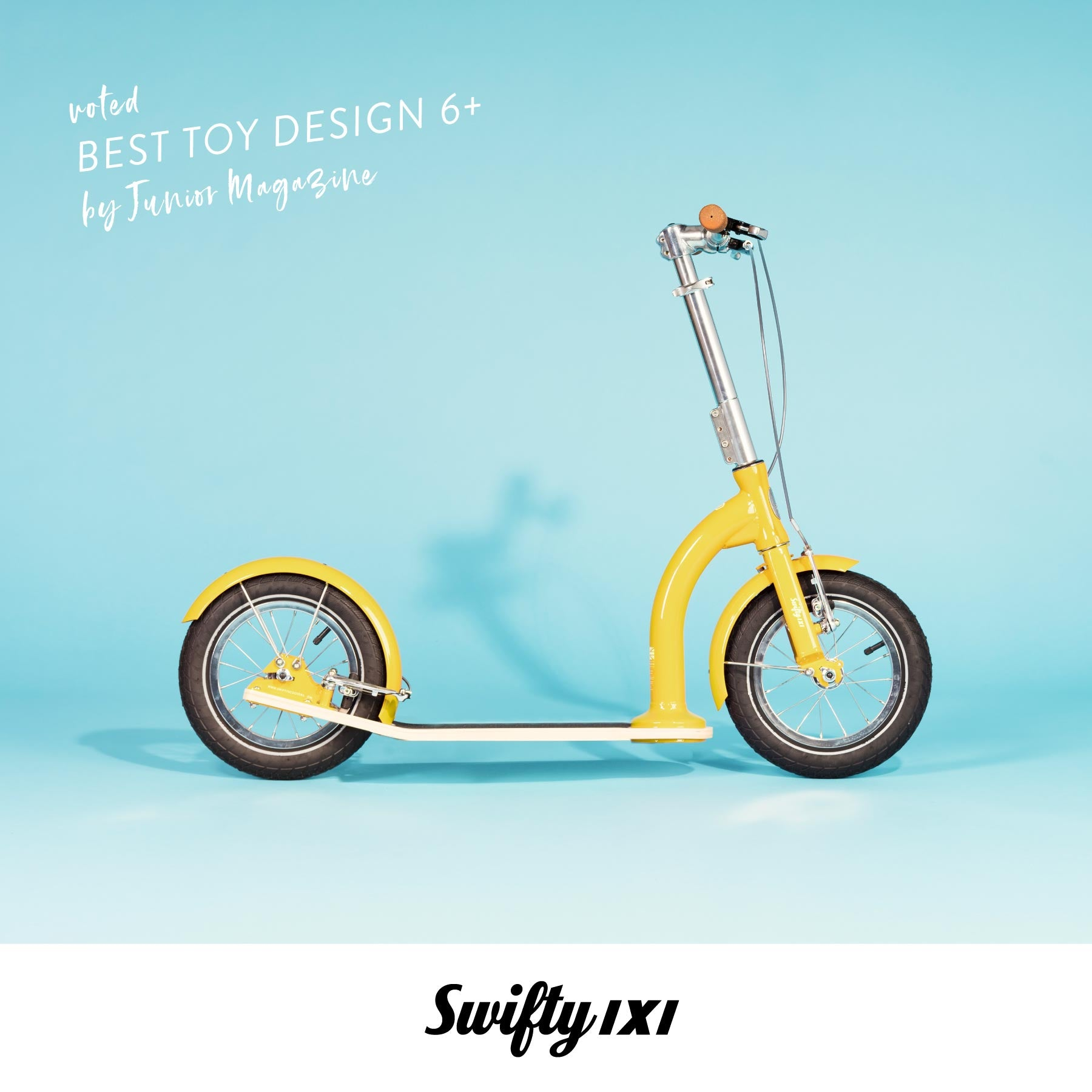 swifty scooters, kids scooter, best scooter for kids, kids scooter with big wheels, childrens scooter