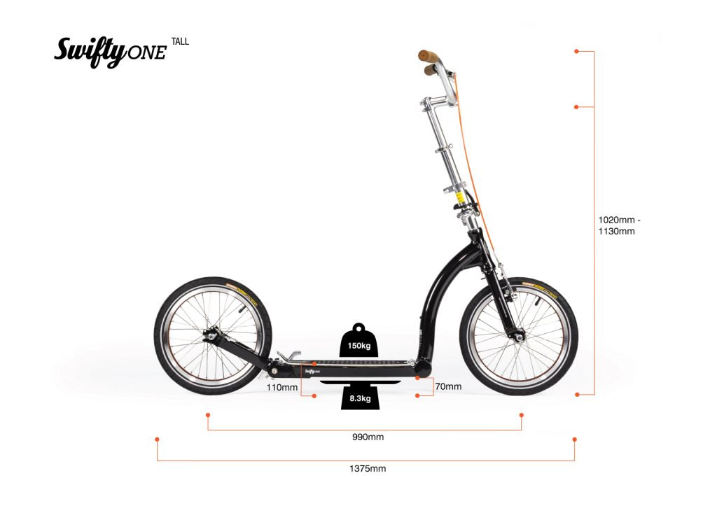 foldable adult scooter, folding scooter for adults, scooter with big wheels