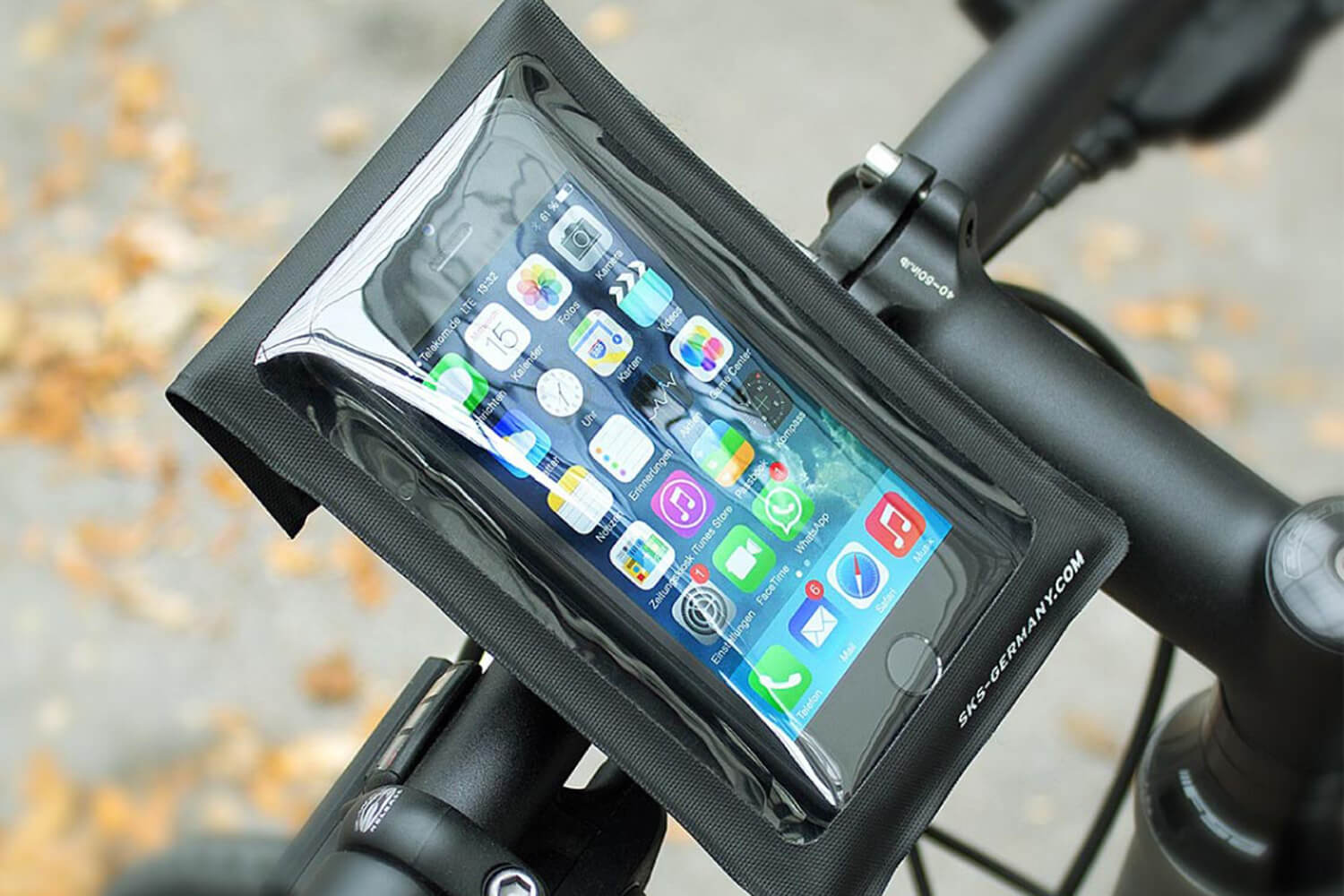 phone mount, bike phone mount, phone holder for bike