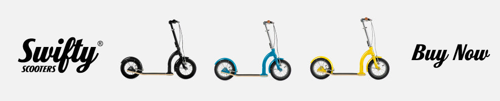 big wheel scooter for children, scooter for kids, best childrens scooter
