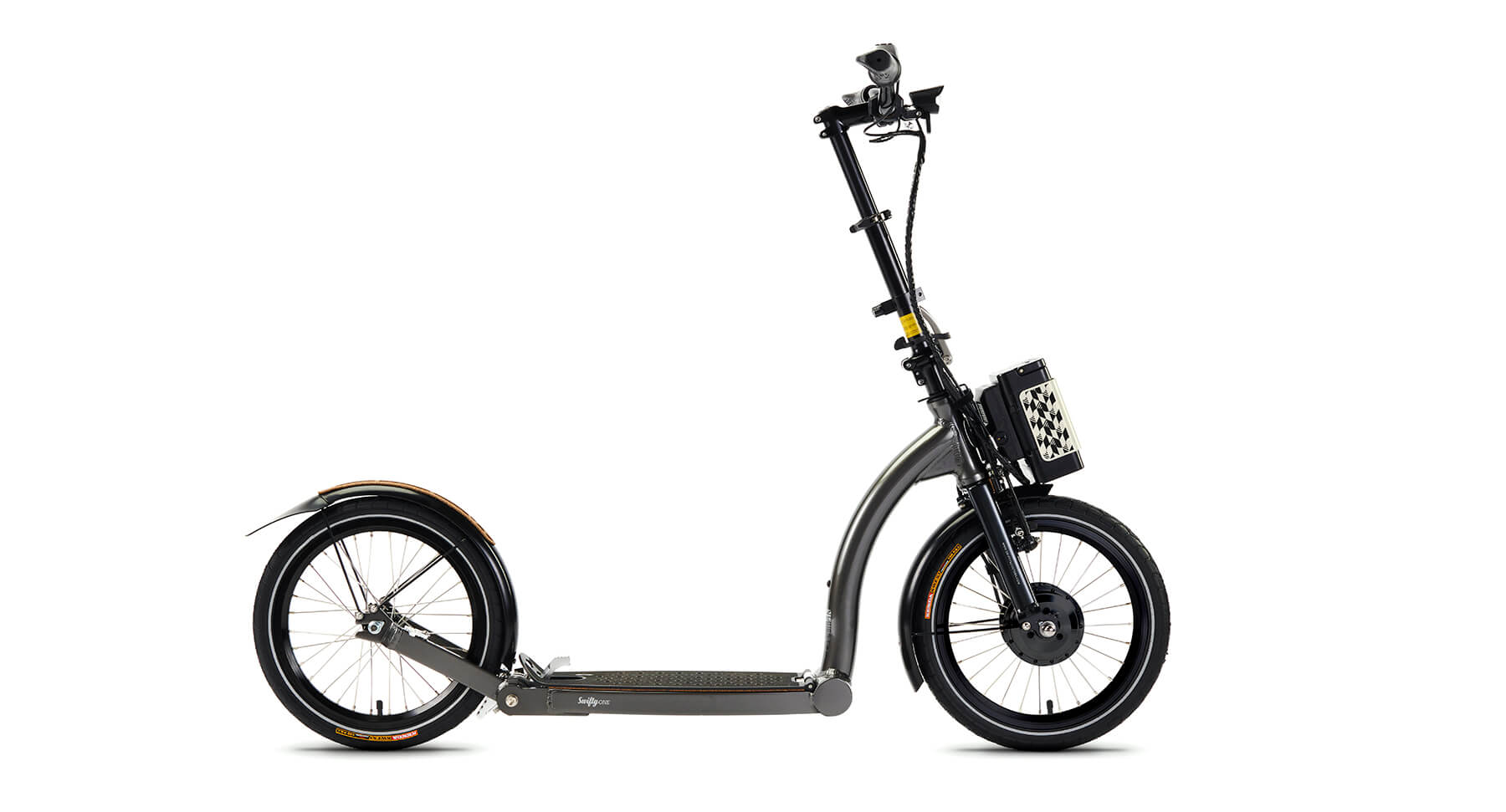 big wheel electric scooter, electric scooter for heavy adults uk, electric wheel scooter