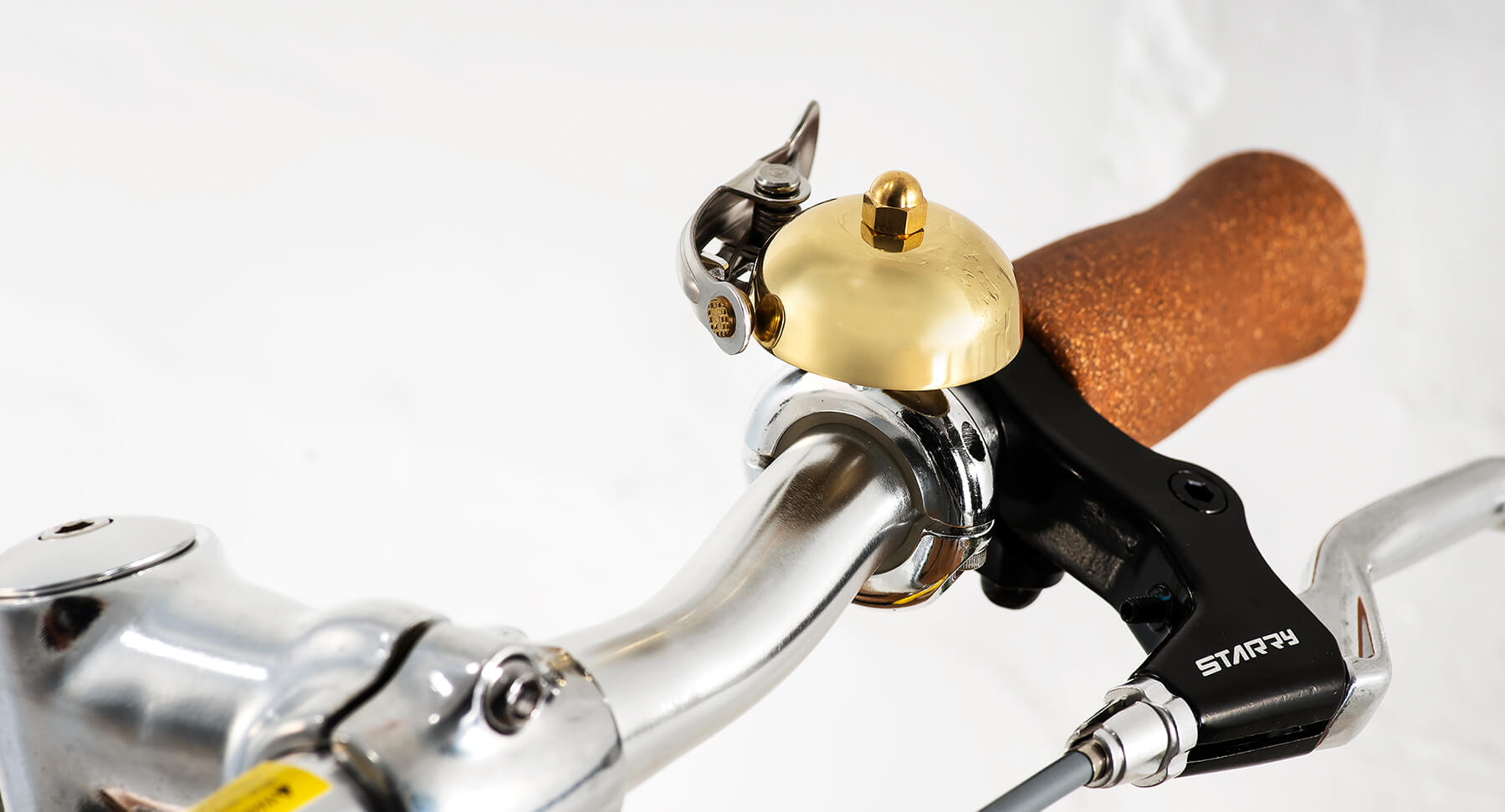 scooter bell, bell for scooter, bike bell