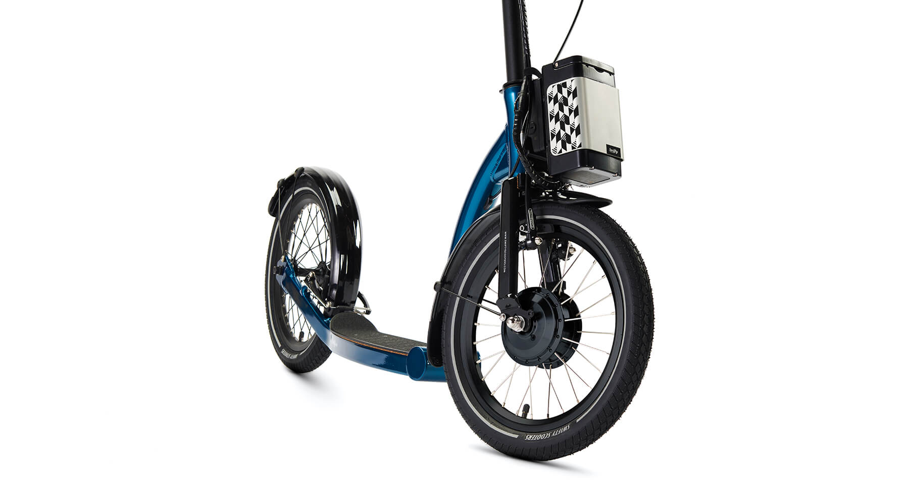 electric scooter for heavy person, electric scooter for large adults, adults electric scooter
