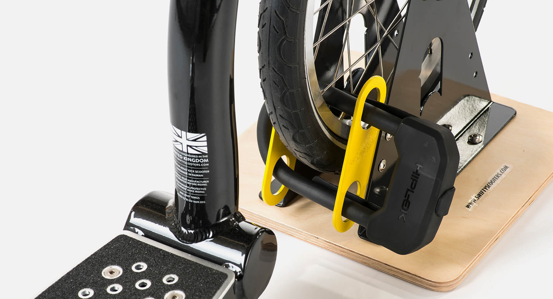 folding scooter adult, best commuter scooter for adults, scooters for adult