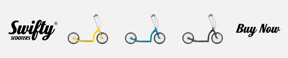 adult fitness scooter for long distances