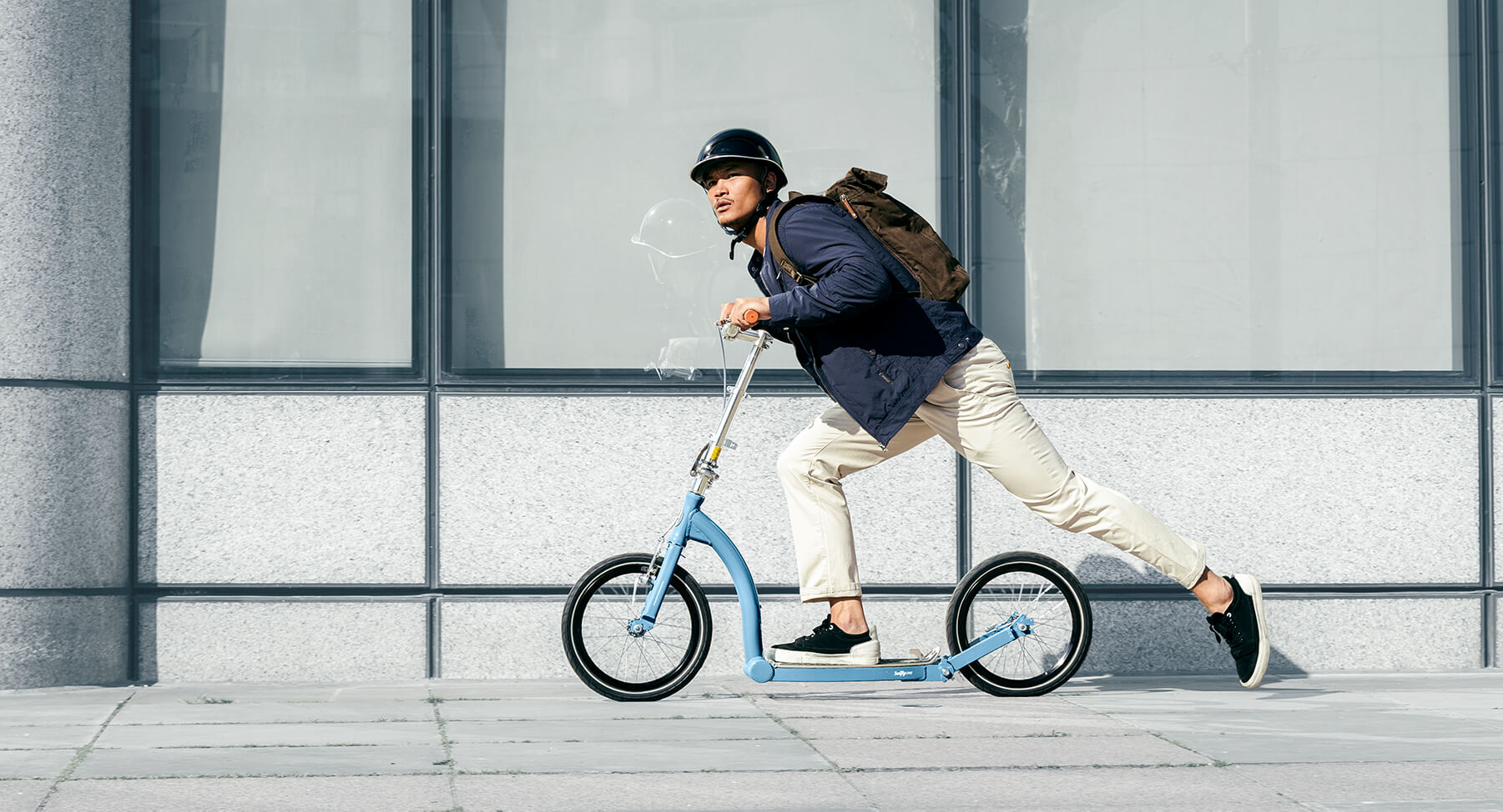 big wheel adult scooter, scooter for commuters, adult scooters