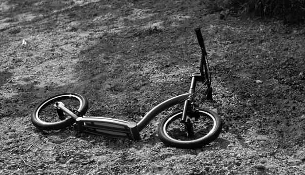 adult scooter with big wheels, adventure scooter uk, bmx scooter, dirt scooter
