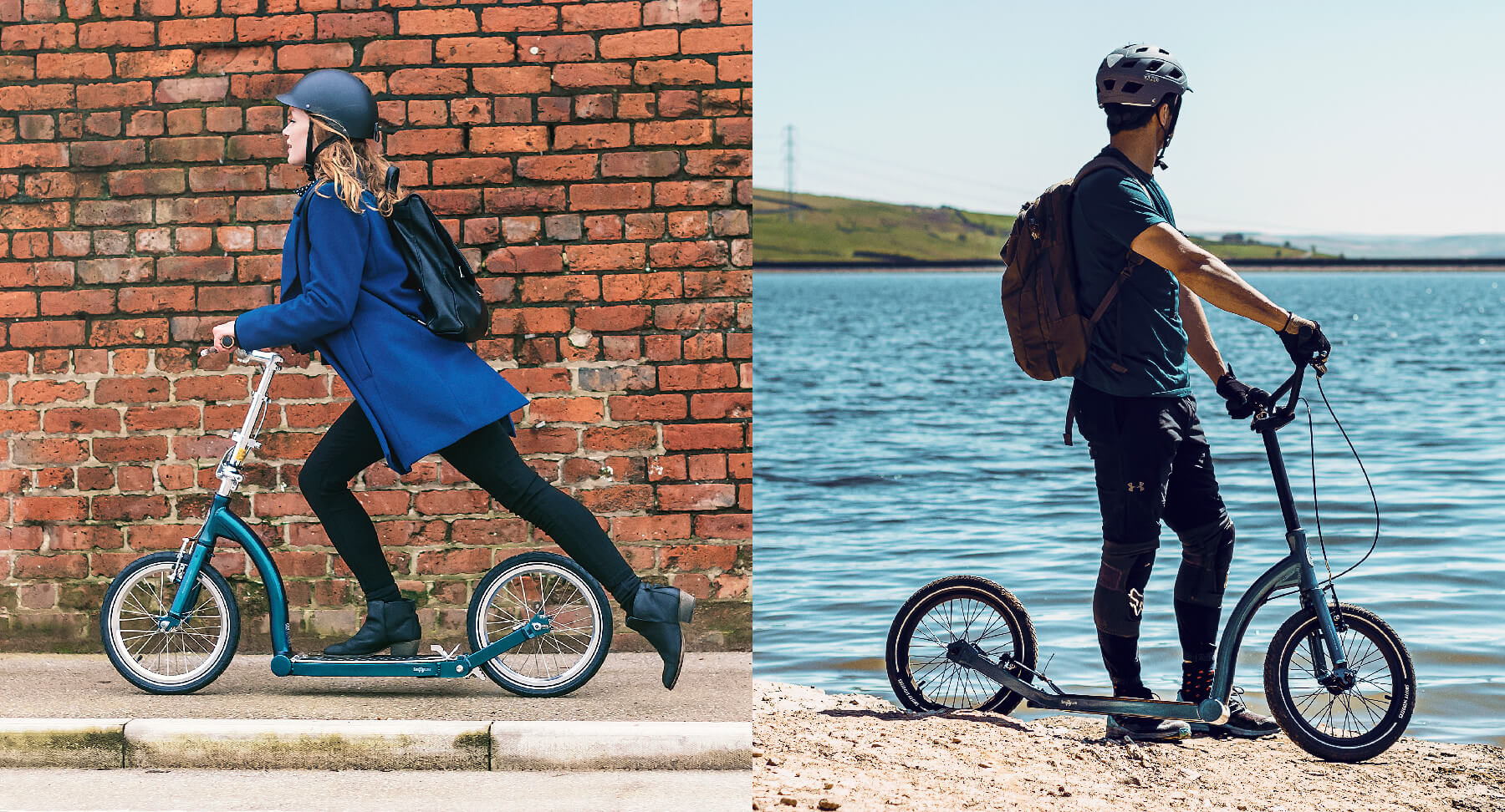 electric scooter for heavy adults, scooters for adults big wheels