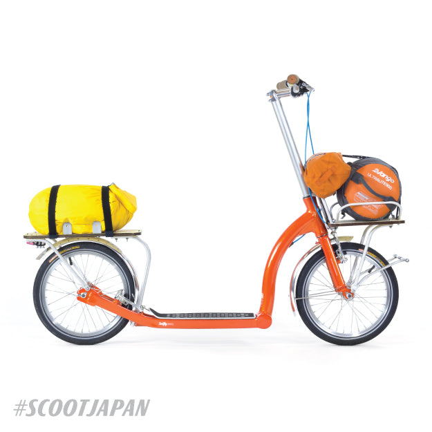 adult scooter, exercise scooter, fitness scooter