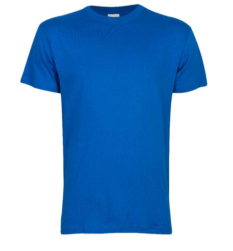 Tracker Original T-Shirt 10-pack, kongeblå