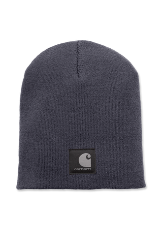 Carhartt Force Extremes Knit Hat, grå