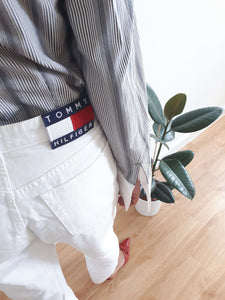 TOMMY HILFIGER | M:[Past out]:[vintage clothes]