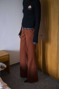 70s Flares | S:[Past out]:[vintage clothes]