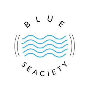 BLUE SEACIETY