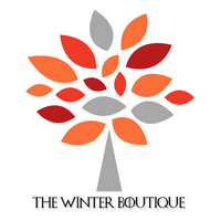 The Winter boutique