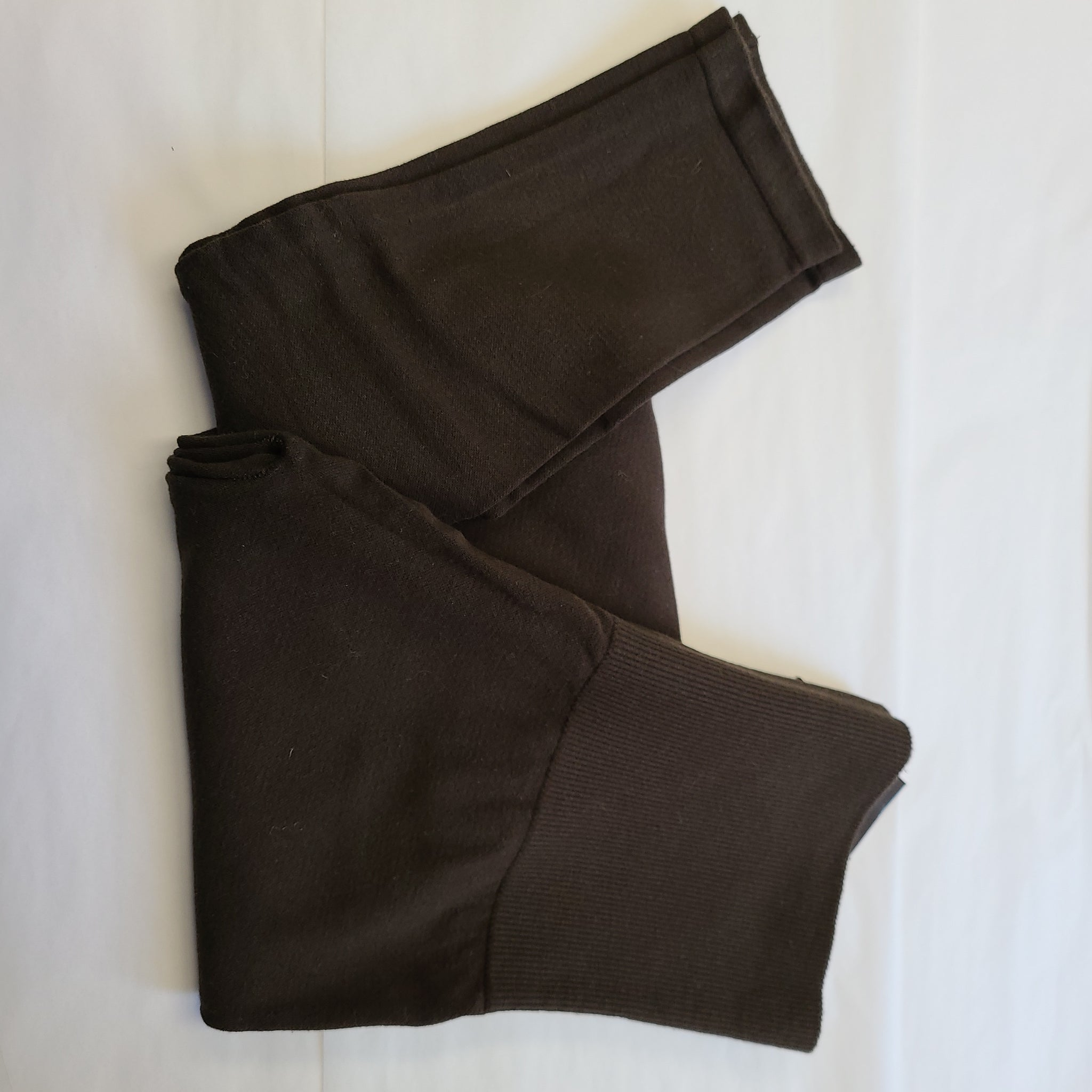 Tummy Tuck Leggings (winter)