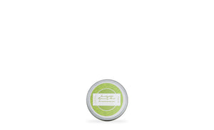 Mini Body Butter (natural inspirations)